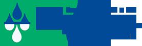 RayneWater logo