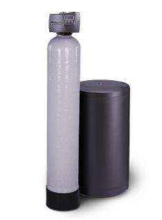 light-commercial-water-softener